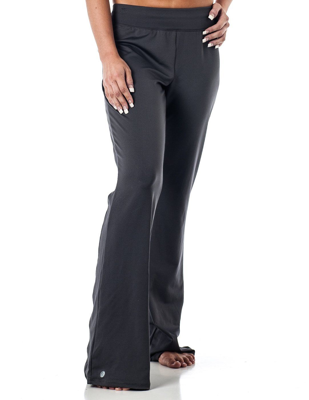 6f1ba933deb08 Russell Athletic Tall Womens Workout Pants ($19.99) | Favorite ...