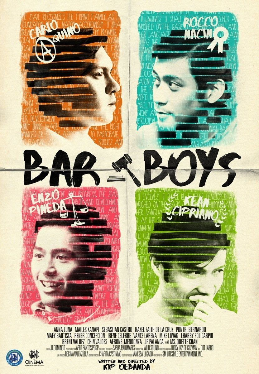 Watch Bar Boys Full Hd Movie Online Hd Movies Tv Series Online