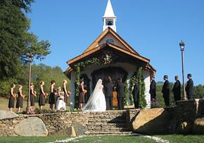 Rustix Manor An Outdoor Wedding Venue Woodstock Ga Outdoor Wedding Venues Wedding Venues Outdoor Wedding