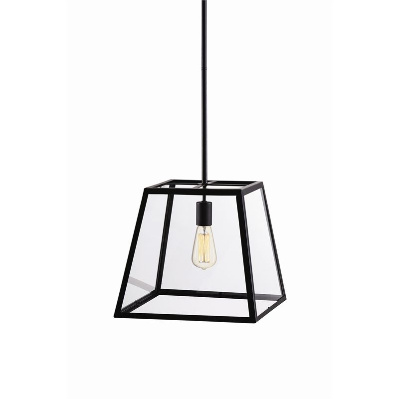 Find Brilliant 240v 38cm Manchester Pendant At Bunnings Warehouse Visit Your Local Store For The Widest With Images Exterior Pendant Lights Pendant Lighting Pendant Light
