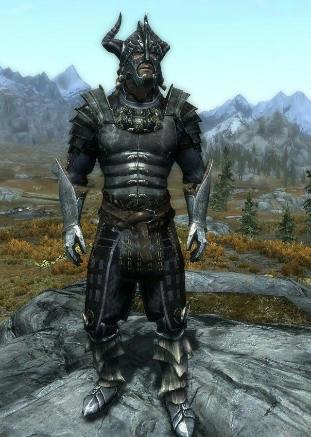 Blades Dragonborn By Ocean Splitter Blades Armor Dragonscale Boots Steel Plate Gauntlets Dragonplate Elder Scrolls Skyrim Skyrim Armor Skyrim Armor Sets Daedric armor vs dragon armor statsmdpirate. elder scrolls skyrim