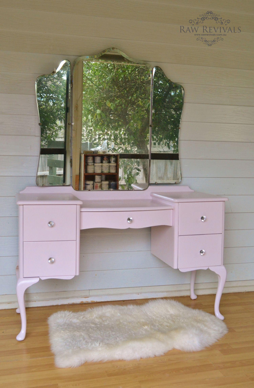 14+ Antique queen anne bedroom furniture info