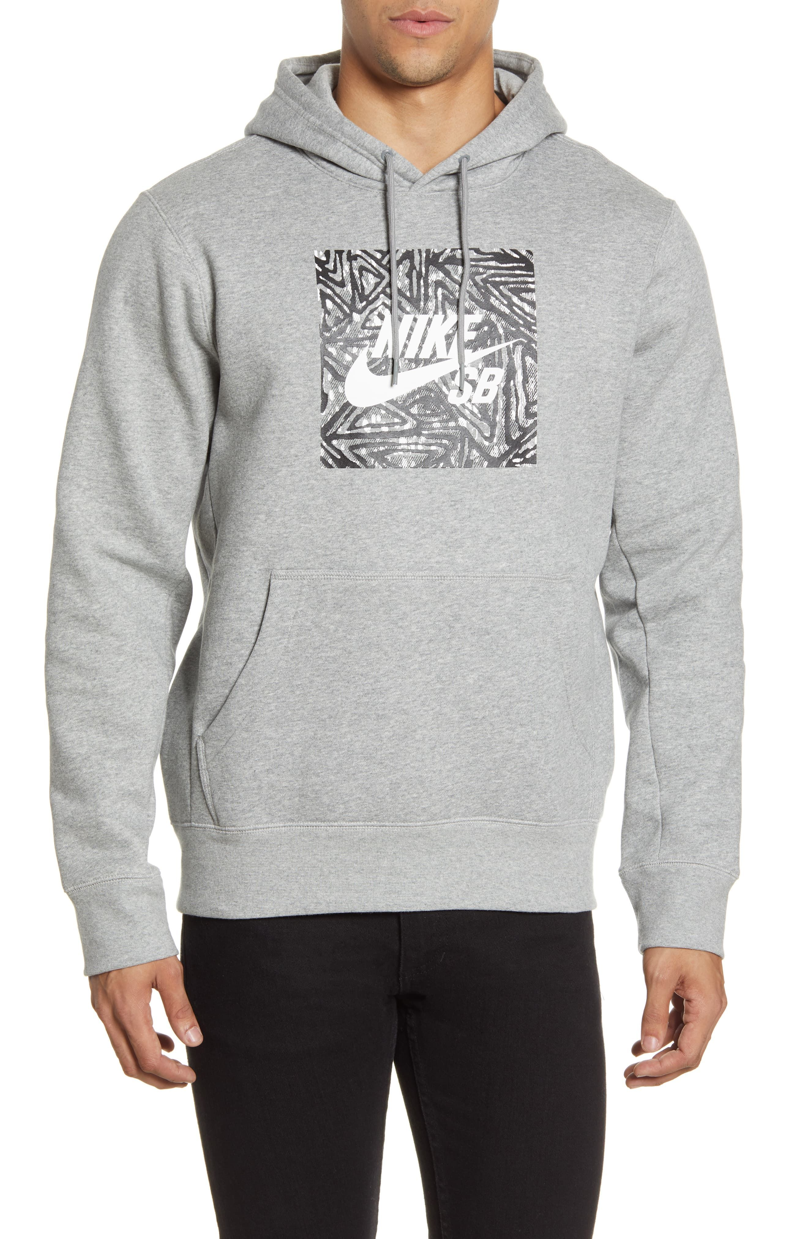 Predownload: Nike Sb Triangle Graphic Hoodie Nordstrom Graphic Hoodies Hoodies Hoodie Fashion [ 4048 x 2640 Pixel ]