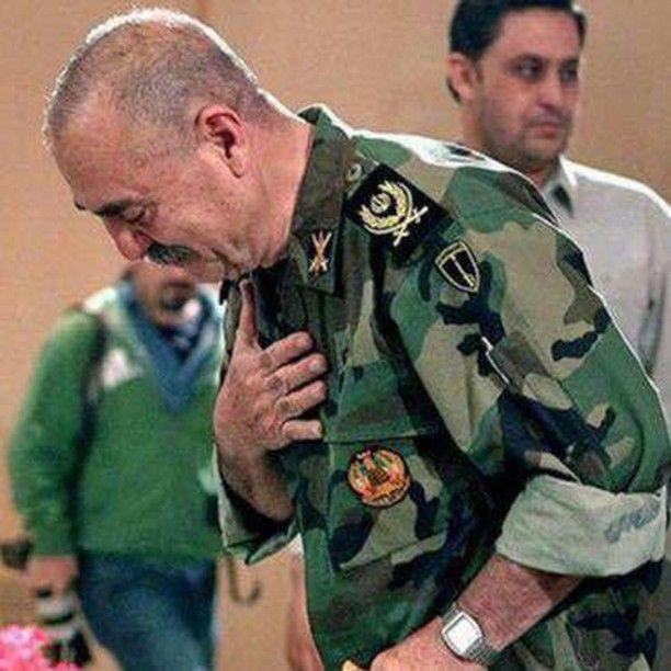 فرمانده زرتشتی ارتش سرتیپ غضنفر آذرفر که همراه با لشکر 64 ارومیه در عملیات کربلای 7 به پیروزی رسید وآیت الله خمینی شخصا از وی قد Mens Tops Mens Polo Polo Shirt