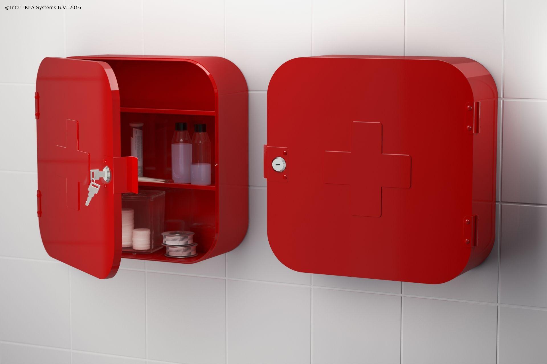 Mobilier Pentru Acasă Lockable Cabinets Ikea Ikea Cabinets
