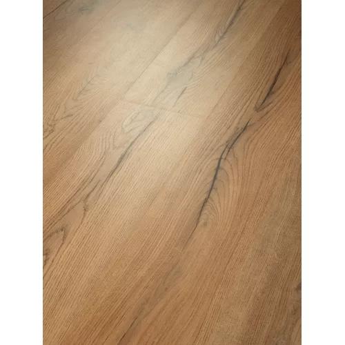 Shaw Floors Sandscapes 8 X 54 X 6mm Laminate Flooring In Linen Reviews Wayfair Flooring Laminate Flooring Laminate