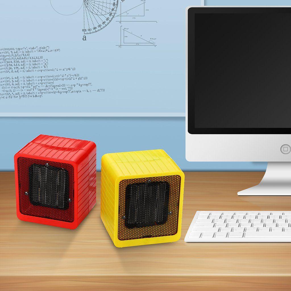 Portable Desk Heater Desk Heater Portable Heater Portable Desk