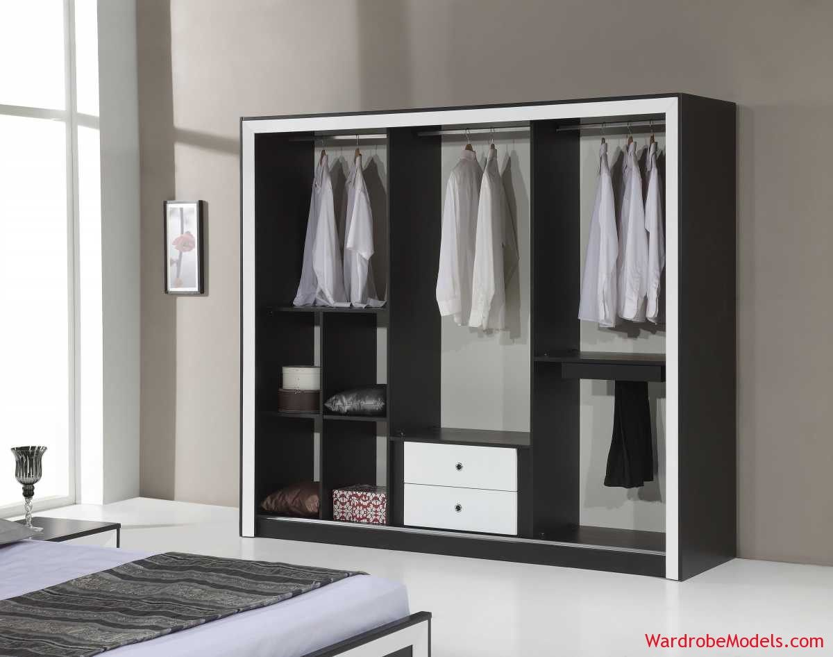 grey Bedroom Furniture Wardrobe Models Wardrobe Models