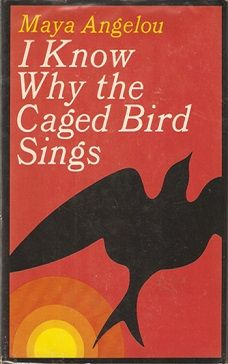 I Know Why The Caged Bird Sings Wikipedia The Free Encyclopedia