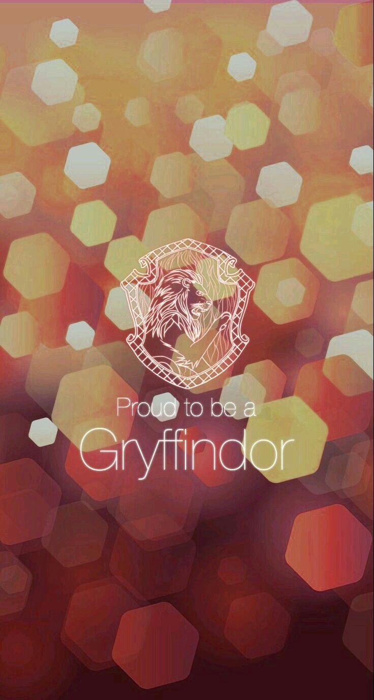 Beautiful Wallpaper Harry Potter Iphone 7 - 1d58ddddbfa1491fca610d97bf3c8da5  Snapshot_107866.jpg
