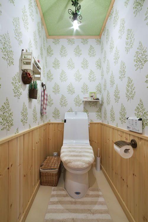 実例紹介 スウェーデンハウス名古屋支店 スウェーデンハウス