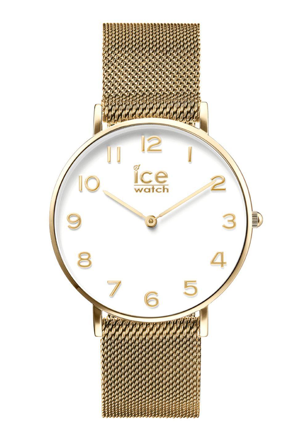 Ice-Watch 012705