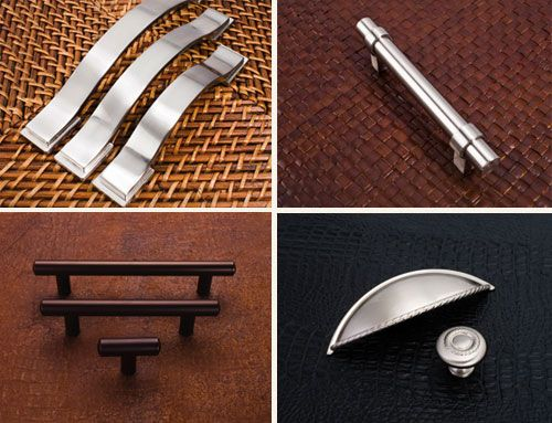 discount knobs and pulls for kitchen cabinets kitchen cabinet