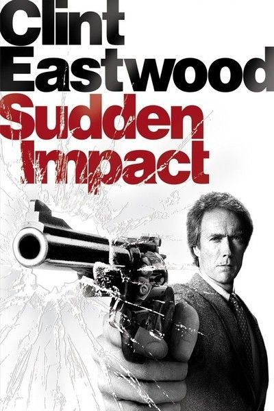 Watch Impact Full-Movie Streaming