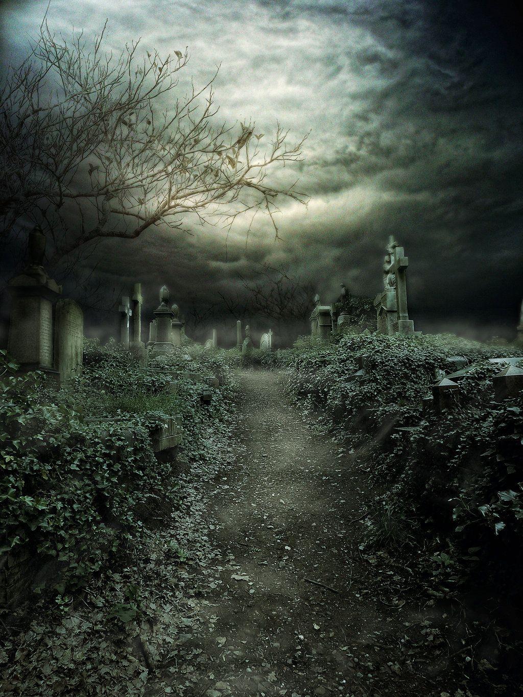 Paisajes Goticos Buscar Con Google Cementerios Pinterest G Tico Paisajes Y Buscar Con