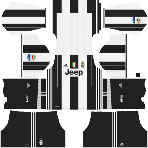 Dream League Soccer Kits 2016 Kits De Futebol Futebol Desporto