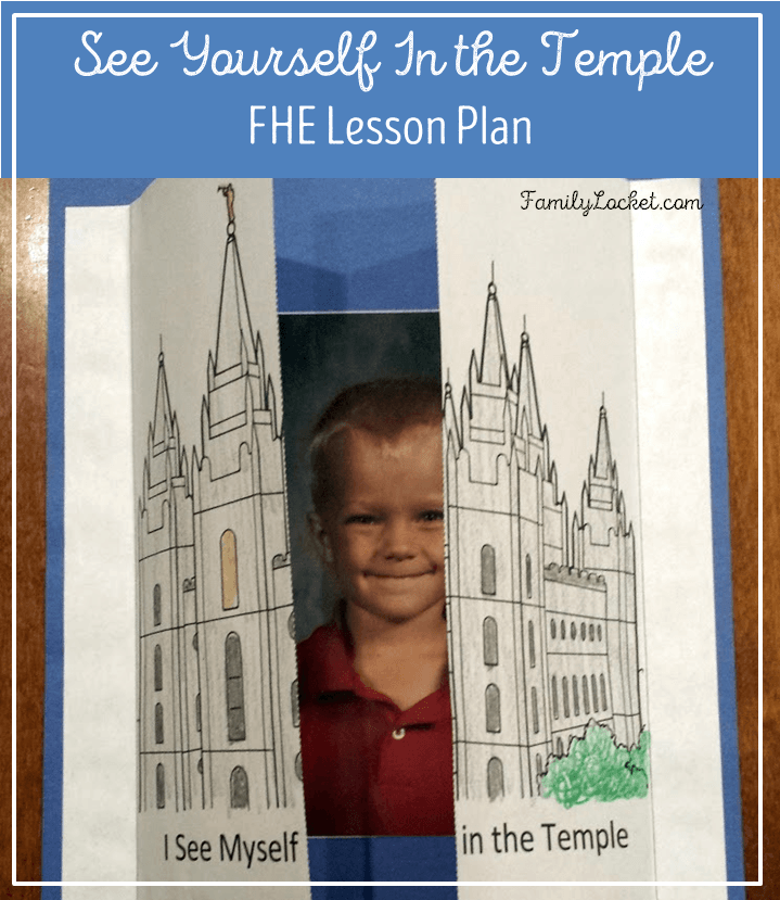 i am excited to be part of a fantastic group of lds bloggers who