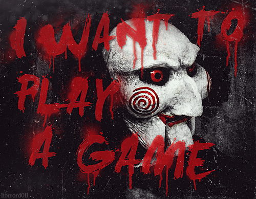 Pin By Amine Yamani On 360 Scary Gif Pennywise In Theaters Now