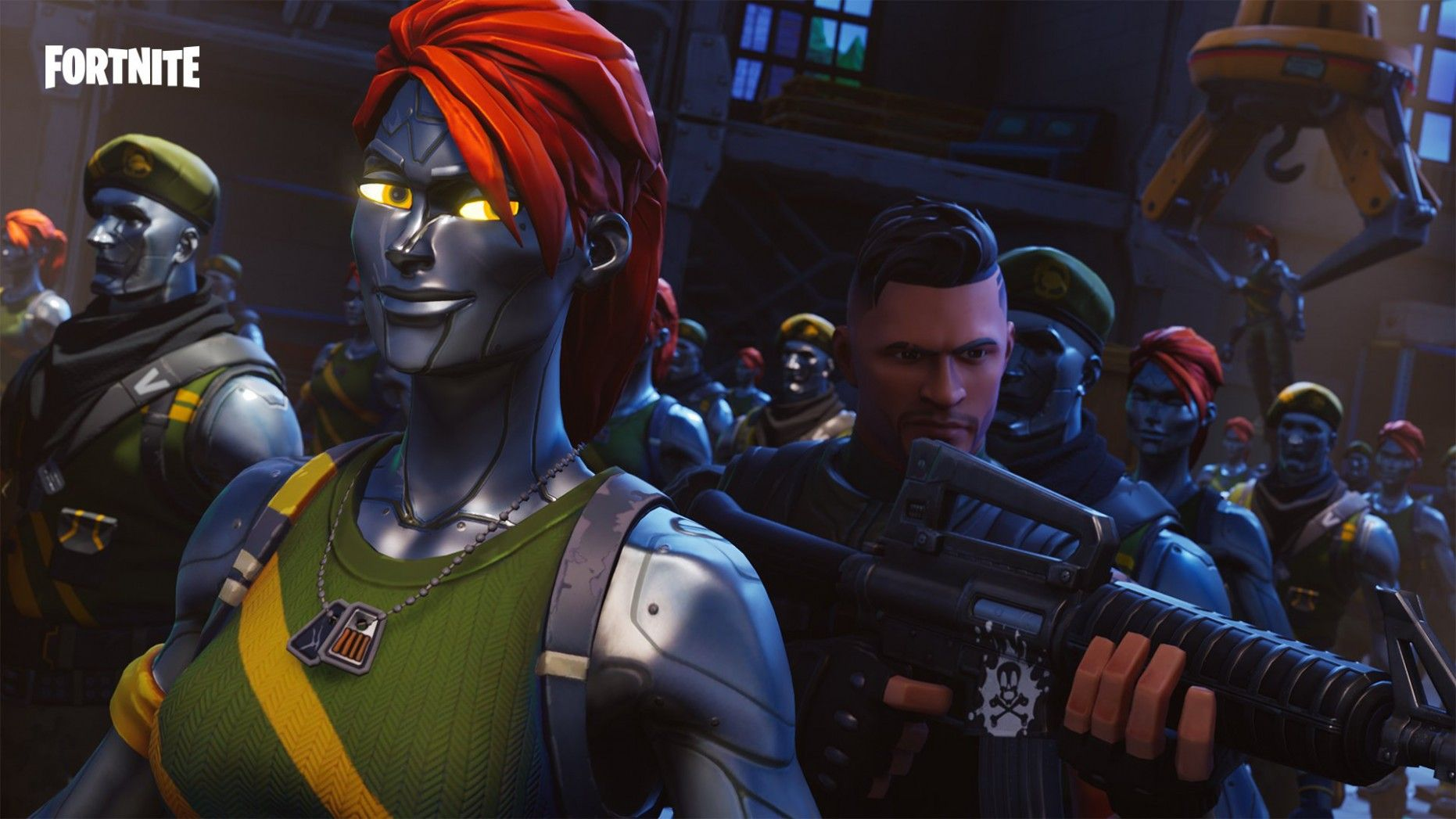 20 Things You Should Do In Fortnite Vertex Wallpaper | Fortnite Vertex  Wallpaper Https:/
