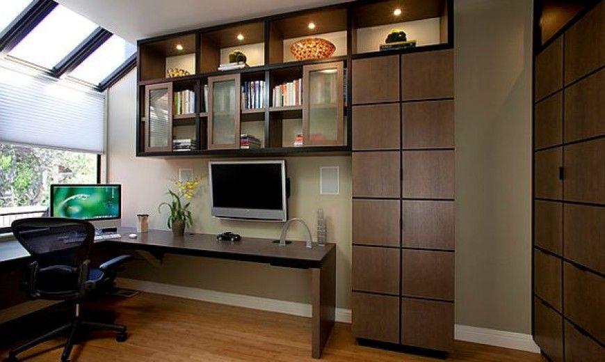 killer home office built cabinet ideas doors pinterest organization killer home office built cabinet ideas kissthekidcom