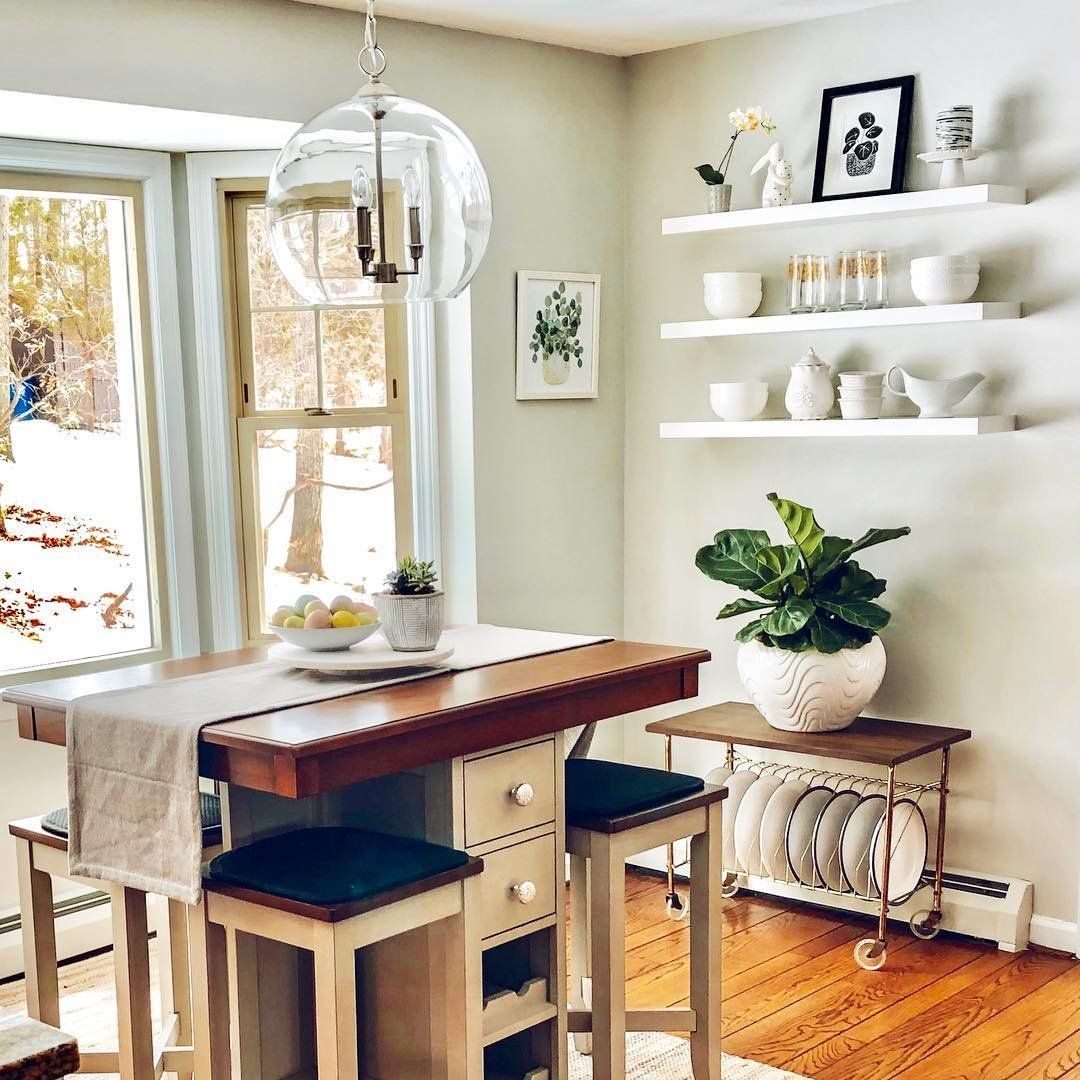 Pin by Julie Obado on For the Home Counter height dining