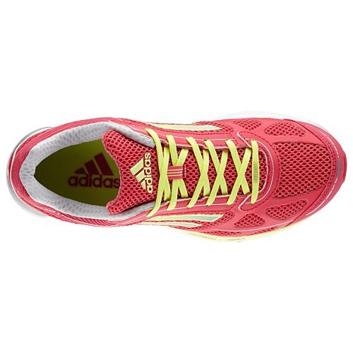 best sneakers 72c23 bb317 adidas Adizero Sonic 3 Shoes top view