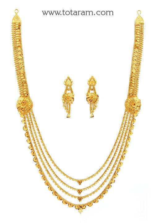 25++ Online indian jewelry stores usa info