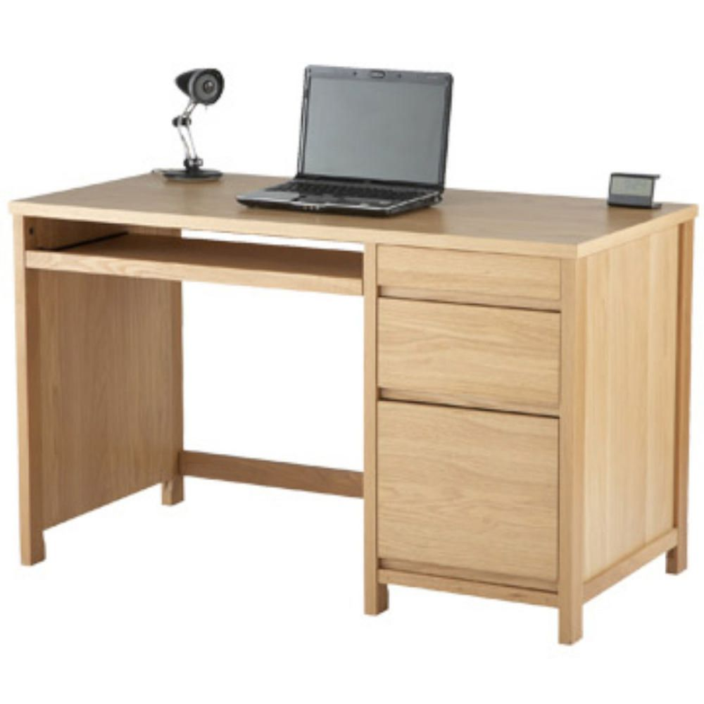 Hunter Home Office Desk