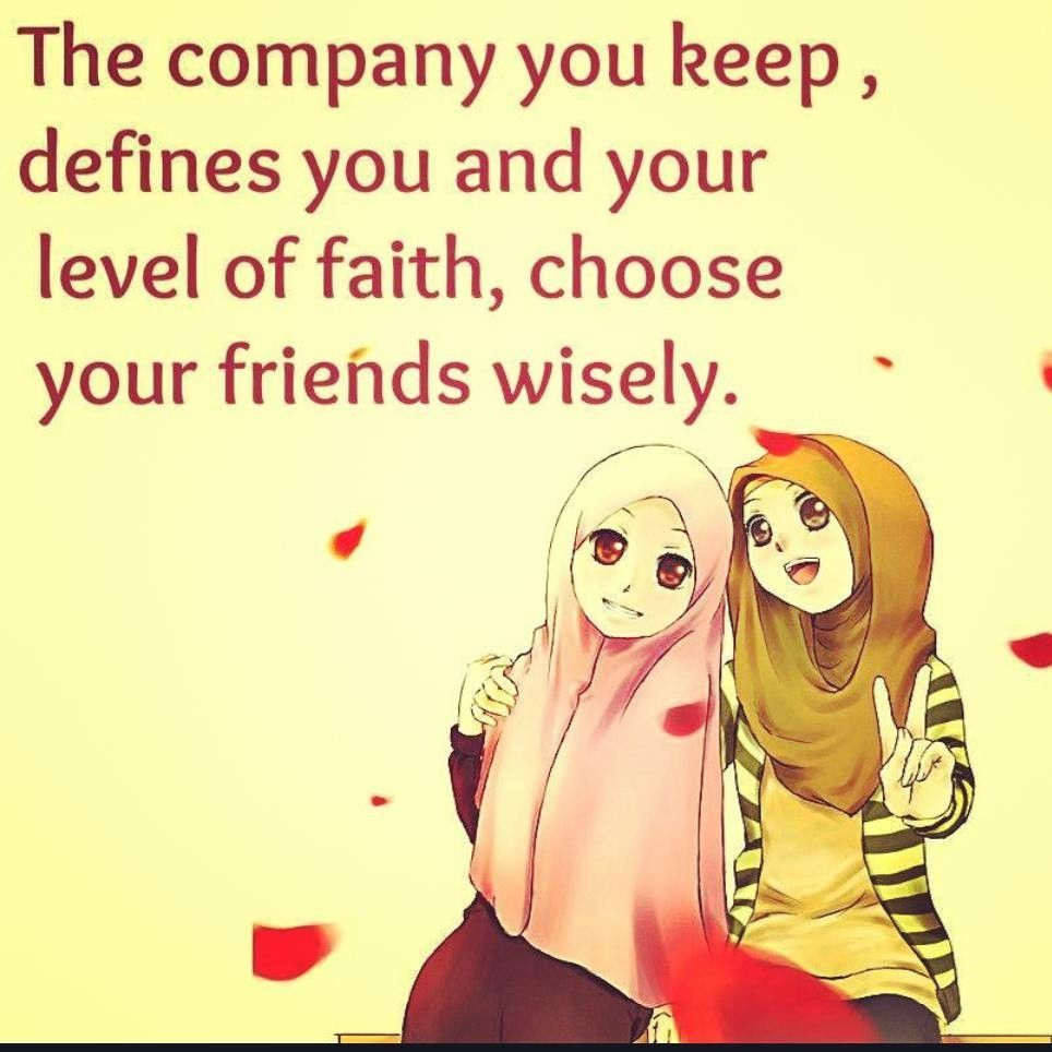 Sorry Quotes For Friend By Parveen On Bff
