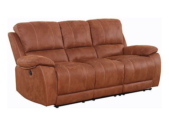 Harveys Sofas 1025theparty Com