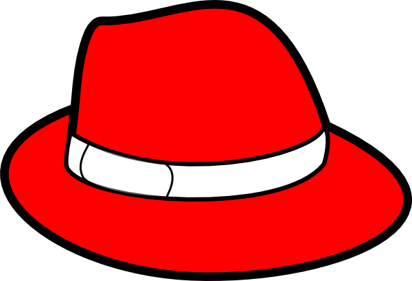 755 Views Red Hat Ladies Red Hat Society Red Hats