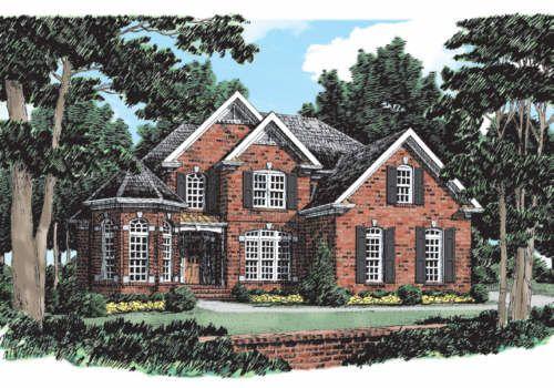1d59cf0ac513b6eb110c7c205d5a207a sullivan home plans and house plans by frank betz associates,Ambrose House Plan