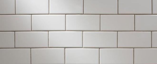 17 best images about subway tile for kitchen on pinterest subway tile backsplash white subway tile backsplash and white subway tiles - White Subway Tile Backsplash