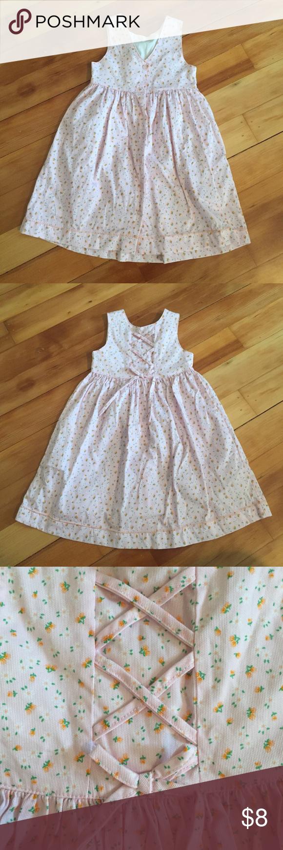 Laura Ashley dress Cute girl dresses, Laura ashley dress