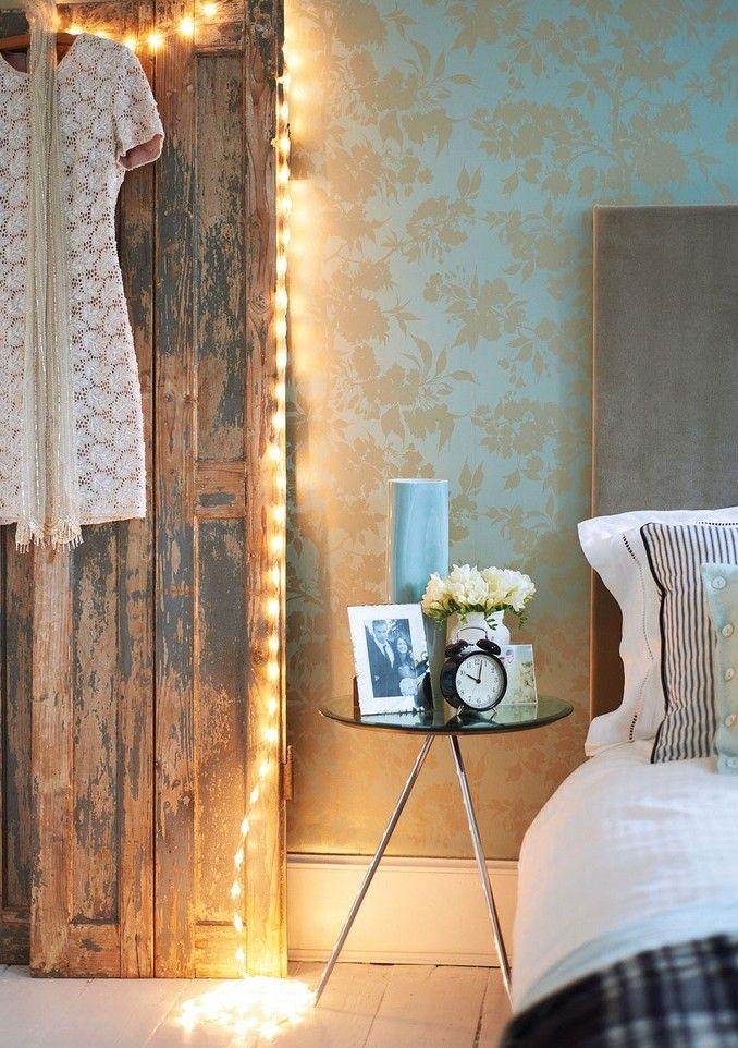 10x mooi gestylde nachtkastjes Roomed   roomed.nl