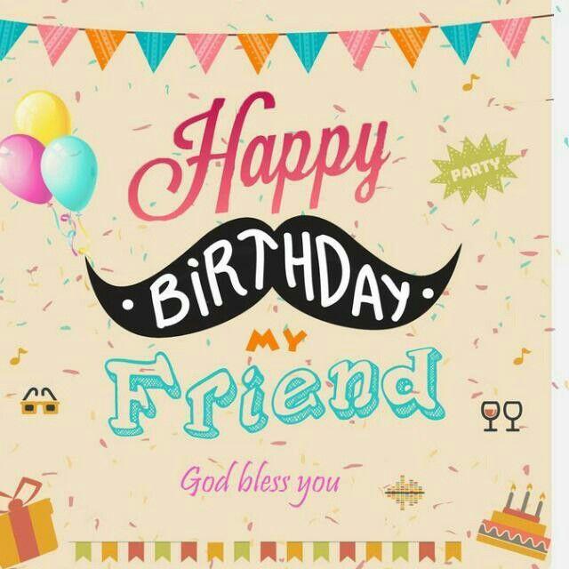 Pin by Erin Owens on Happy Birthday!!   Pinterest   Happy