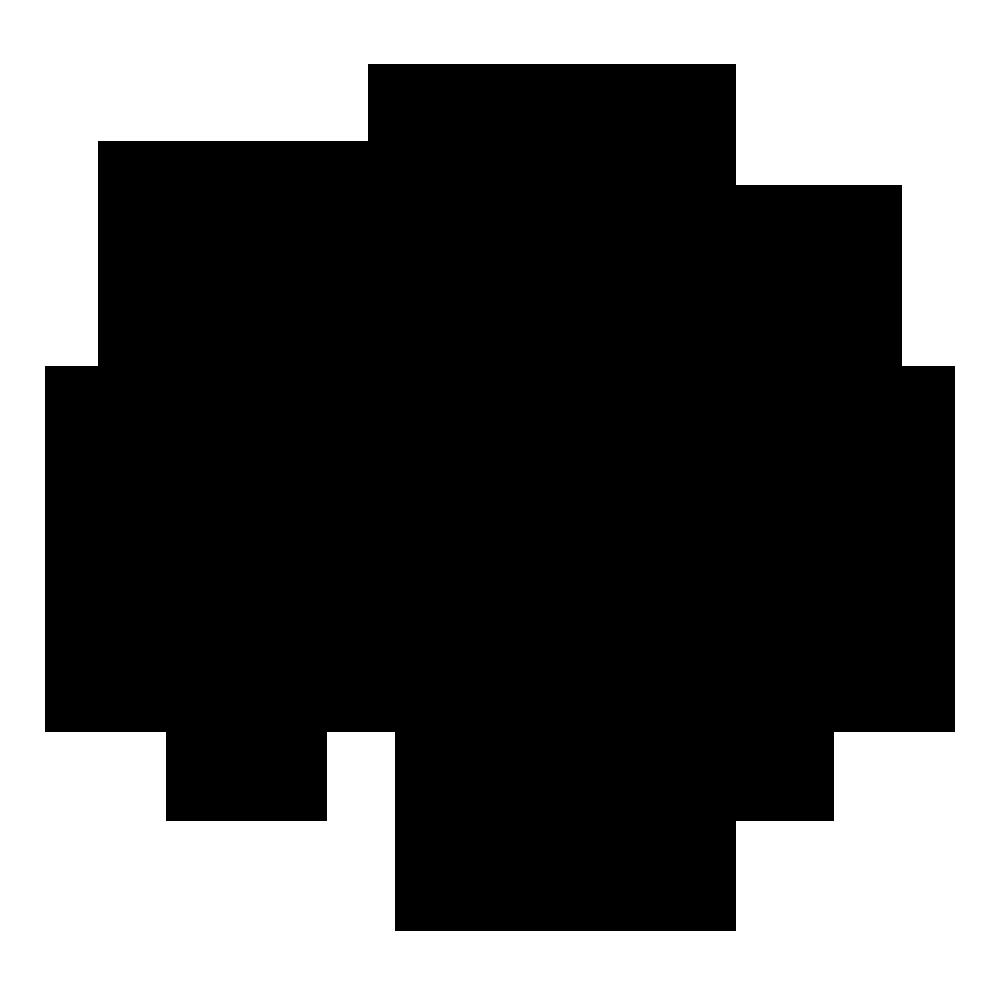 家紋 笹竜胆 Epsフリー素材 源氏の家紋 家紋 家紋 一覧 和風