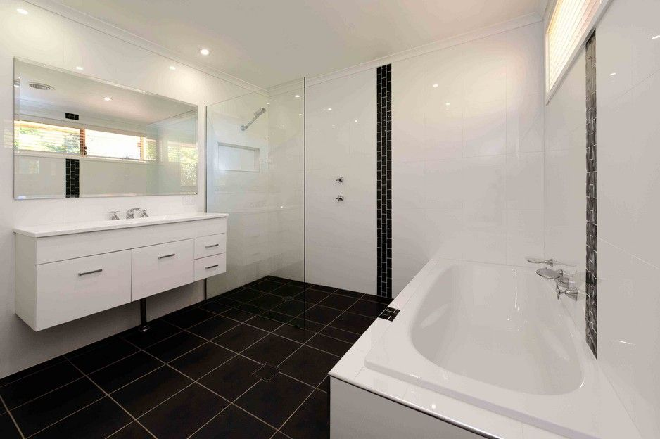 CuttingEdge Renovations And Home Extensions Specialize In - Affordable bathroom renovations