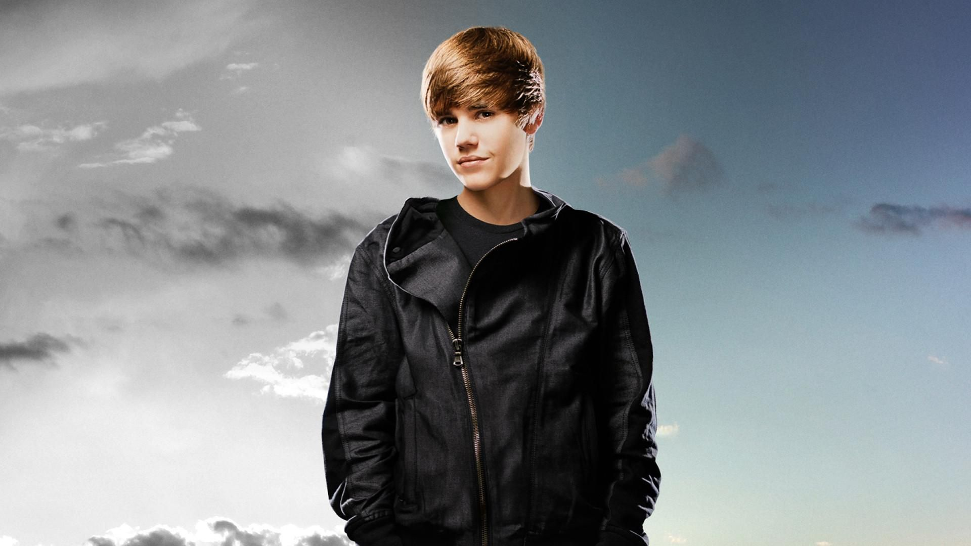 Prime Video Justin Bieber Never Say Never