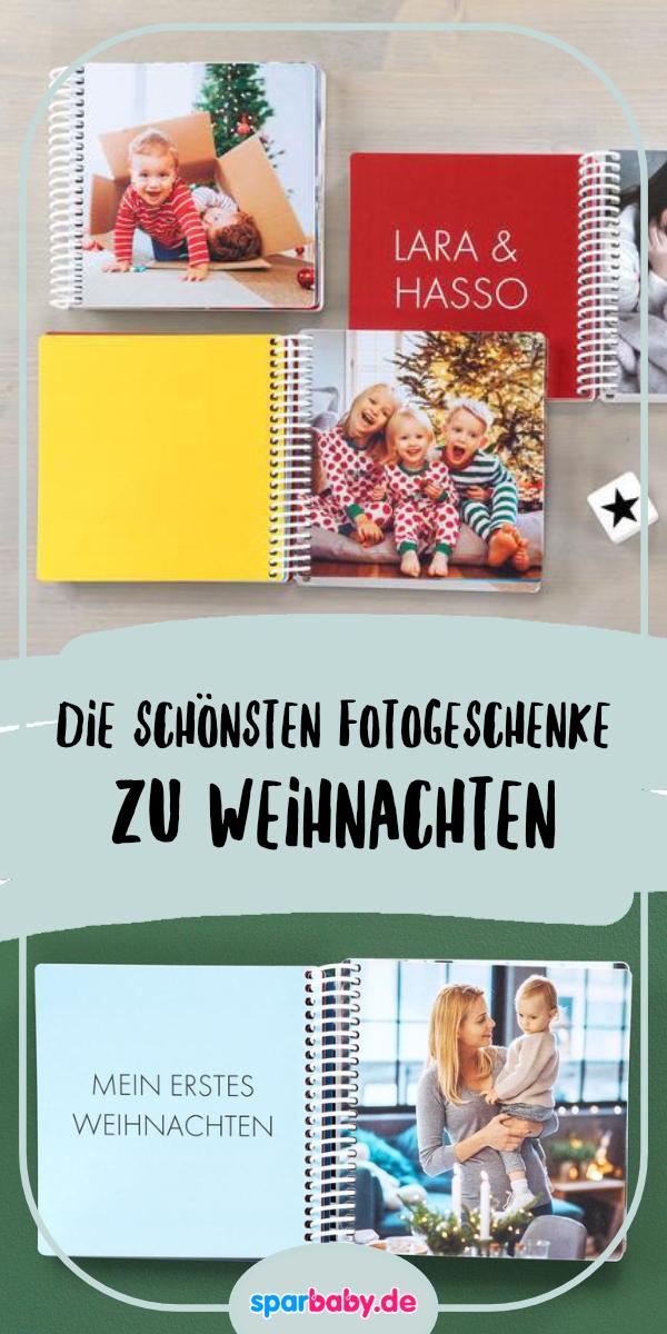 Fotobücher & Fotokalender die besten Gutscheincodes bis