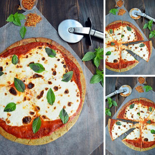 Nueva tabla para pizza, toda una maravilla para servir y sacar la ...