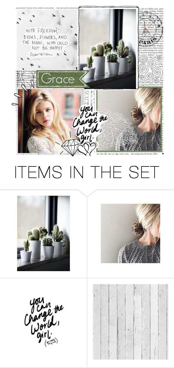 """""""01. the basics. {elle's 1k contest}"""" by lovely-art-expressions ❤ liked on Polyvore featuring art, beldesigns17 and wereallstories"""