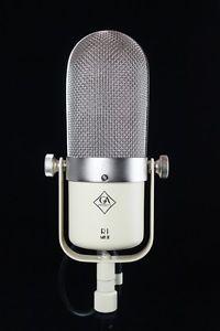 Golden Age Project R1 Mk II Vintage Look Studio Ribbon Microphone + XLR Lead | eBay