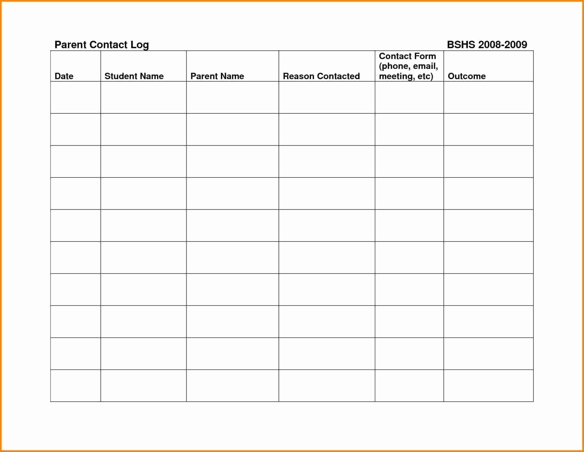 New Work List Template Exceltemplate Xls Xlstemplate
