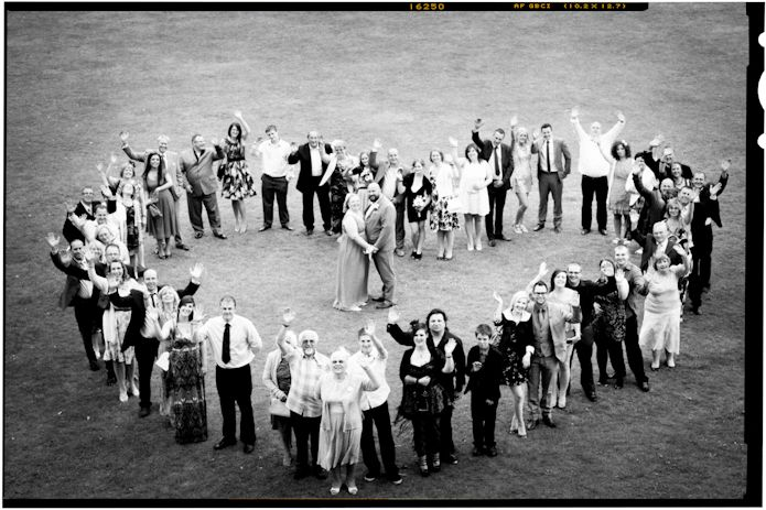 Pin by Kaitlyn Strecker on Engagement Photo Ideas | Pinterest ...