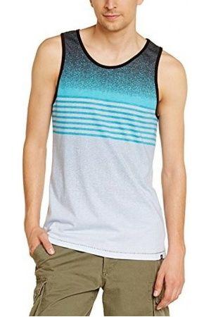 Hombre Sin mangas - Hurley Knits Flight Tank - Camisa / Camiseta para hombre