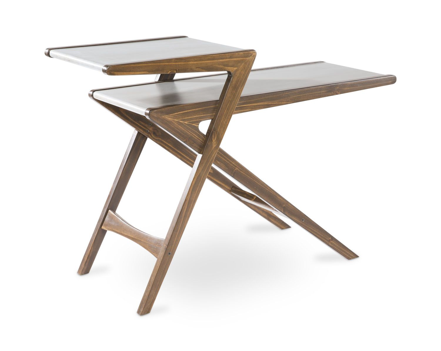Rocket Console Table Hom Furniture Furniture Stores In