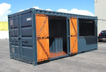 10 Ft Shipping Containers Shipping Container Container Storage