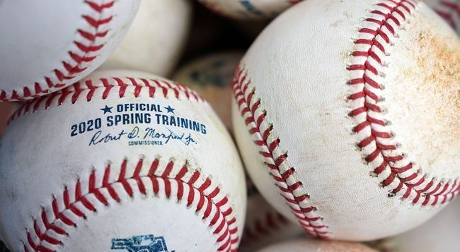 LG Twins vs. Samsung Lions 5/19/20 KBO Baseball Pick and Prediction  #MLB #MLBPicks #BaseballPicks #FreePicks #FreePick #SportsBetting #ExpertPick #ExpertBettingAdvice #SportsTipster #MLBTwitter #SportsPicks #SportsGambling #CPBL #LGTwins #SamsungLions