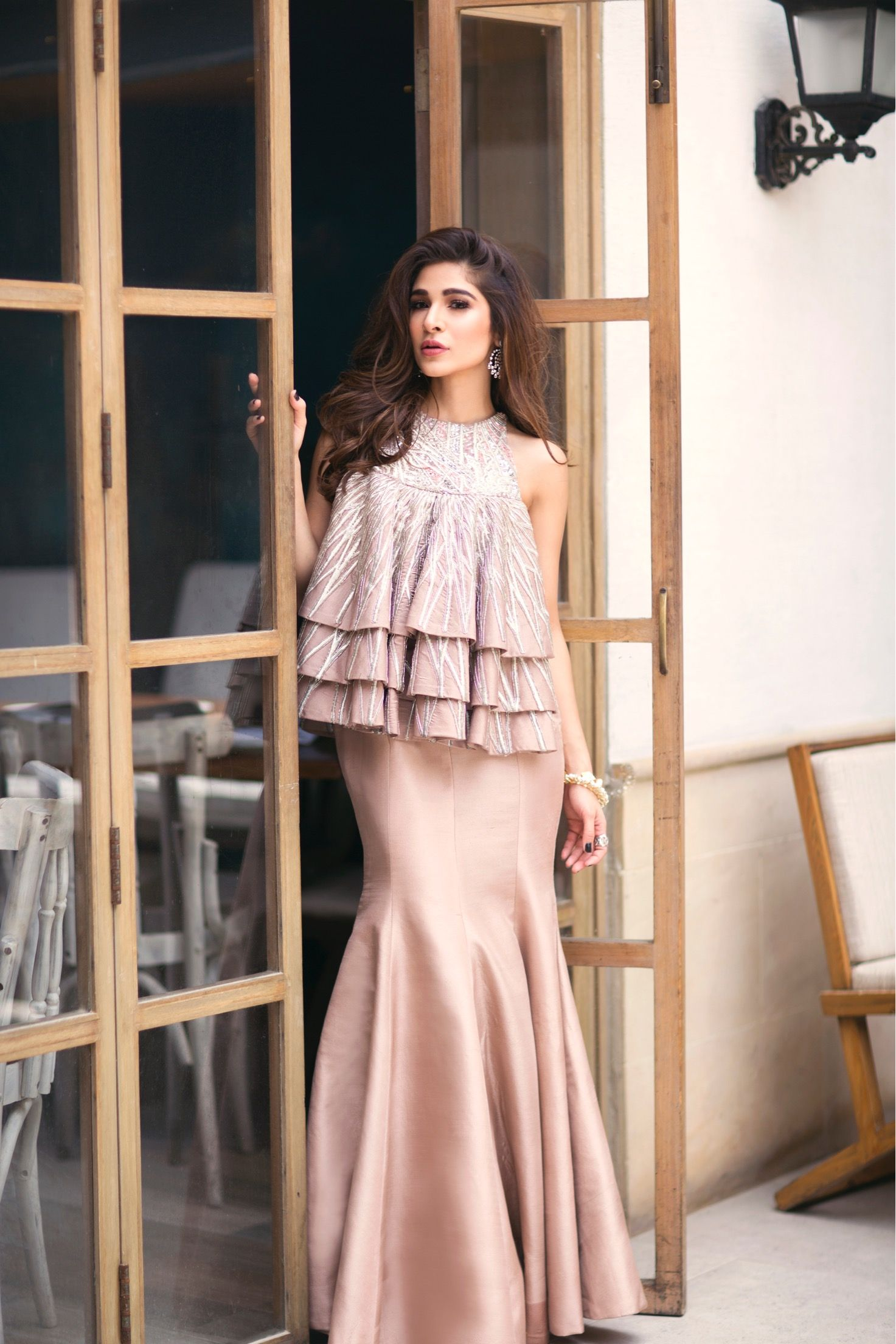 39d09e4180b95 Pin by Tena Durrani on Alchemy with Ayesha Omar in 2019